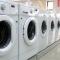 5 máy giặt giá rẻ nhất năm 2015