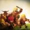 Supercell, công ty game Phần Lan, kiếm lợi 800 triệu $ từ game (Clash of Clans, Hay Day và Boom Beach)