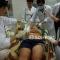Sập giàn giáo Formosa Hà Tĩnh: 11 người đã tử vong, hàng chục người đang bị vùi lấp