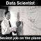 Data Scientist: nghề hấp dẫn nhất của thế kỷ 21