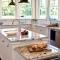 Tư vấn thiết kế tủ bếp nhà chung cư