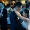 Quy trình cô dâu chú rể tự lên kịch bản đám cưới