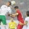 19h45, 27/3, U23 Malaysia vs U23 Việt Nam: Giăng bẫy bắt cọp