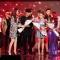 Hồ Ngọc Hà: 'The Remix là sân chơi thú vị ở Việt Nam'