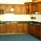 Xưởng gỗ nội thất Tuấn Lâm chuyên đóng các đồ nội thất cao cấp như giường, tủ bàn