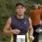 Bạn gái cũ: 'Cơ phó Germanwings muốn mọi người phải biết đến anh ta'