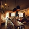 4 không gian cafe chung cư lãng mạn ở Sài Gòn