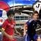 Video kết quả U23 Việt Nam vs U23 Nhật Bản 0-2