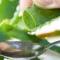 3 cách trị sẹo lõm tại nhà từ thiên nhiên