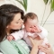Khi bé bị sốt cao bạn nên làm gì tốt nhất cho bé