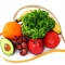 Dinh dưỡng phù hợp cho người sau khi đặt stent mạch vành