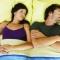Ai chẳng ngoại tình khi có chồng cũng như không