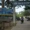 tiền Giang Học sinh lớp 9 bị đâm chết trước cổng trường
