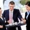 Khái niệm 5J trong quản trị nhân sự