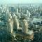 Giá thuê văn phòng ở Bangkok rẻ nhất châu Á-Thái Bình Dương