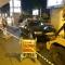 Khởi tố tài xế Audi của ca sỹ HNH tông hàng loạt người ở Tân Sơn Nhất