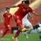 Olympic Việt Nam 7-0 Olympic Macau: Công Phượng lập hat-trick