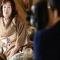 Hơn 60 tuổi vẫn gia nhập ngành 'phim người lớn' Nhật Bản