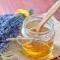 10 tác dụng thần kỳ của mật ong