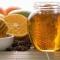 Hướng dẫn chăm sóc làn da dầu bằng mặt nạ mật ong, đất sét và chanh