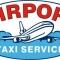 Taxi Nội Bài Airport Liên hệ : 04/668.733.68. Chuyên Tuyến Sân bay Nội Bài Trọn gói giá rẻ.