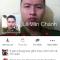 'Siêu' Status của Nam sinh Cảnh sát ma túy gây sốt cộng đồng mạng