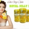 Sữa ong chúa hàm lượng cao tốt nhất hiện nay  Liên hện sđt để được tư vấn : 0938942572 (Ngọc)