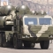 Trung Quốc, khách hàng đầu tiên mua tên lửa S-400 của Nga