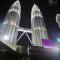 24 giờ ở Kuala Lumpur và 9 điểm du lịch then chốt cần đến