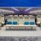 Airbus thử nghiệm máy bay 11 ghế mỗi hàng - hiện tại lớn nhất 10 ghế