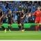 nện Bayern 3-1, Porto đặt 1 chân vào bán kết