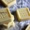 Hướng dẫn chăm sóc da với lotion dạng sáp