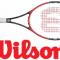 Tennis House cung cấp vợt tennis Wilson chính hãng