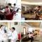 Bệnh viện đa khoa Hồng Ngọc - địa chỉ khám sức khỏe hàng đầu