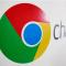 """Chrome 42 ra tính năng """"push notification"""" tới người dùng"""
