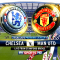 Chelsea vs MU : Thắng làm vua thua làm giặc