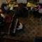 Ba quán cafe chơi dương cầm ở Sài Gòn