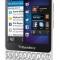 Địa chỉ unlock BlackBerry Q5 tại TP.HCM