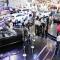 Kinh tế Việt Nam khởi sắc nhờ tiêu thụ ô tô tăng mạnh