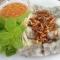 5 món ăn sáng ở Hà Nội không thể bỏ qua