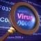 Phần mềm không bản quyền và những nguy cơ tiềm ẩn