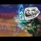 Video LMHT, Dota2, Game online hay được cập nhật hàng ngày