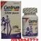 Centrum Slim Biotin thực phẩm giảm cân an toàn cho phụ nữ  Đặt hàng liên hệ: 0938942572 (Ngọc)