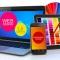 Đi tìm công ty thiết kế web chuyên nghiệp tốt nhất 2015