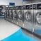 Các thương hiệu máy giặt uy tín tại Việt Nam