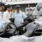 Nhập rác từ Trung Quốc tăng vọt