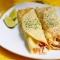 BÁNH CREPE  - Món ăn ngon - Nấu ăn ngon mỗi ngày