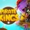 Hướng dẫn tắt thông báo mời chơi Pirate Kings trên Facebook