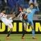 Lượt về tứ kết Europa League 2014/15: Niềm vui của người Ý