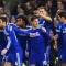 Chelsea trước thềm Derby London: Không tiền đạo, không vấn đề gì